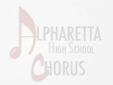 Alpharetta High School Chorus